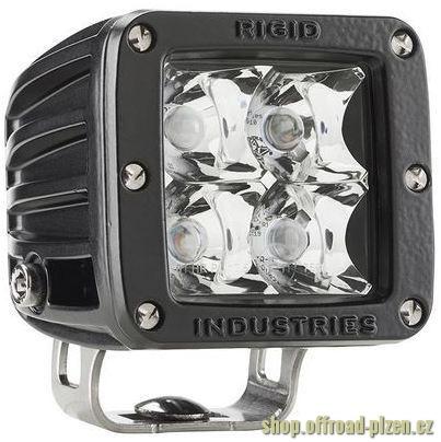 Rigid světlomet D-Spot dálkový