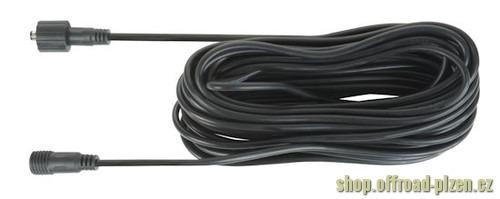 Rhino Rack Připojovací kabel 10 m pro LED