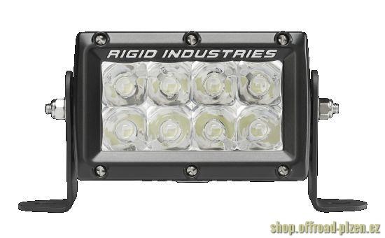 """RIGID LED Spotlight, bodové, E 4 """","""