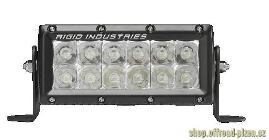 "RIGID LED Scheinwerfer, Spot, E 6"","