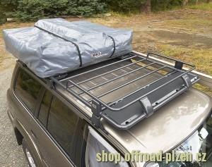 ARB  střešní nosič Touring 1790x1250 mm