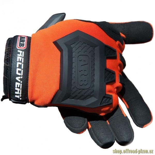 ARB rukavice
