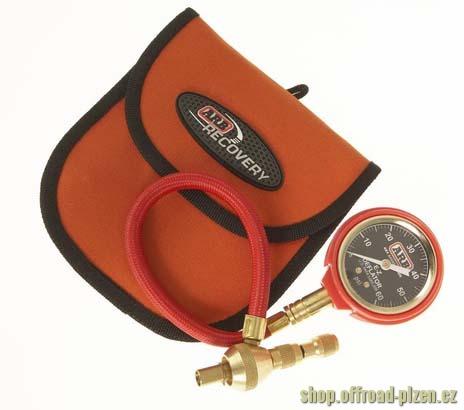 ARB pneumoměřič - manometr