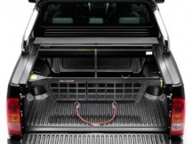 Cargo Manager pro Double Cab