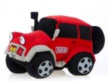"""ARB plyšové auto """"Furby"""""""