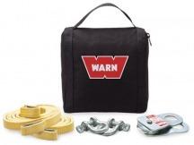 WARN taška s příslušenstvím pro ATV