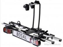 Bosal Bike Carrier Compact