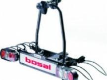 Bosal Bike Carrier Original