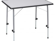 Berger Tisch Alta - 80x60 cm