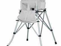 Dětská skládací židle One2Stay