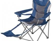 Skládací židle Merida
