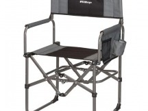 Ocelová skládací židle Minimize