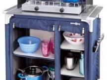 """Kuchyňská skříňka """"Mercury CT"""""""