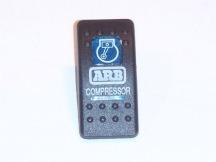 ARB krytka spínače - kompresor