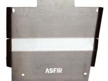 Asfir kryt převodovky Land Rover