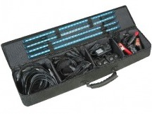 Rhino Rack LED Kit 12V / 230V