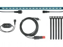 Rhino Rack LED Kit 12V
