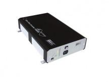 IBS Inverter US80 / 12V  MĚNIČ