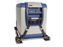 ARB montážní deska lednice výsuvná