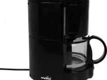 Kávovar Mestic na 6 šálků