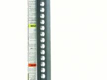 Hi-Lift hever XT485 122 cm