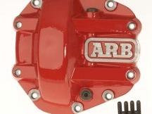 ARB víko diferenciálu zesílené Land Rover