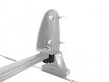 Rhino Rack Foxwing/Sunseeker Adapter