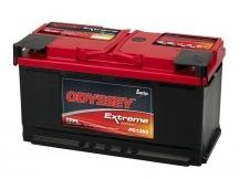 Odyssey Batterie PC1350, 12V