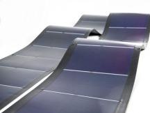 IBS solární panel SK158 s výkonem 158 Wp