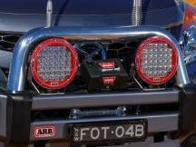 LED svítilna ARB Intensity
