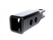 Adapter na tažné oko pro 1-26378 SUV