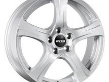 ALUFELGE OXXO NARVI (OX03) 6X15 ET +35 4X98 FIAT PANDA 4X4