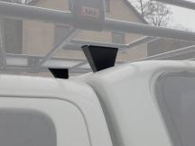 ARB montážní sada MITSUBISHI L200 DOKA Z ROKU 2015,