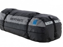 RHINO RACK BAG BAG 200L VOLUME. 1400 X 500 X 300 mm