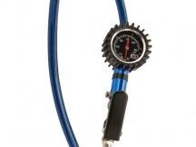 ARB analogový plnič pneu, manometr 0-4 bar
