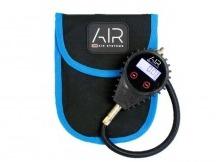 ARB pneumoměřič- manometr