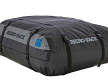 .RHINO RACK LAGGAGE BAG 350L VOLUME. 1200 X 960 X 300MM