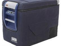 ARB obal autochladničky ARB 47 lt