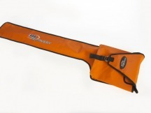 ARB ochranný obal na Hi-Lift 120 cm