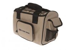 ARB termotaška s vnější taškou