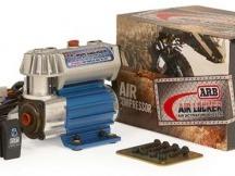 ARB  kompresor Compact CKSA 12 - 12V
