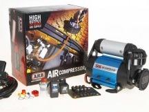 ARB Kompresor 12 - Volt, CKMA 12