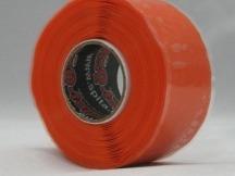 SPITA ResQ-opravná silikonová páska   Výprodej skladových zásob !!!!