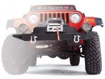 ARB přední nárazník Jeep